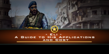 Eli – A Guide to His Applications and Cost