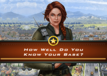 How Well Do You Know Your Base?