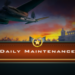 Daily Maintenance