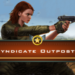 Syndicate Outposts