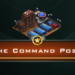 The Command Post